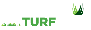 Goat Turf Logo